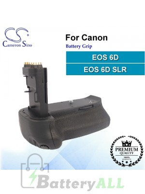 CS-BGE13 For Canon Battery Grip BG-E13