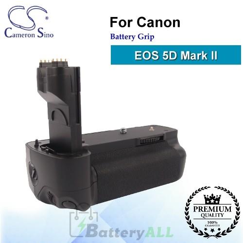 CS-BGE6 For Canon Battery Grip BG-E6