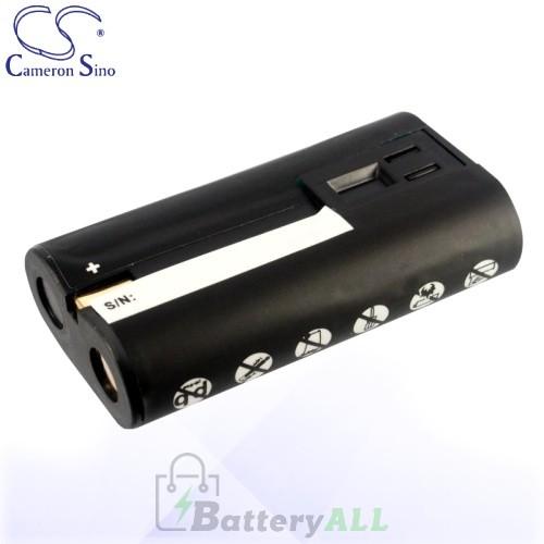 CS Battery for Kodak EasyShare Z612 / Z812 IS Zoom Battery 1600mah CA-KLIC8000