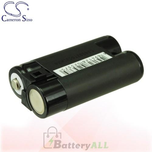 CS Battery for Kodak EasyShare CX7220 / CX7300 / CX7310 Battery 1800mah CA-KLICA2
