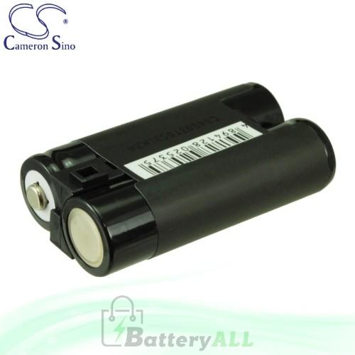 CS Battery for Kodak EasyShare Z1275 Zoom / Z1285 Zoom Battery 1800mah CA-KLICA2