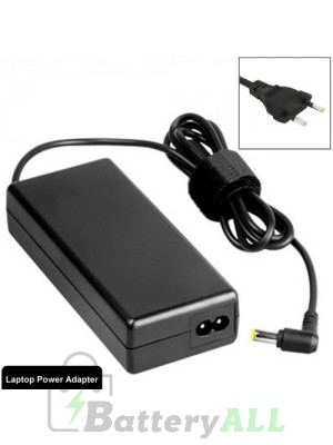 19V 3.16A 60W AC Laptop Power Adapter for Acer Notebook Output 5.5 x 2.5mm S-LA-2506A