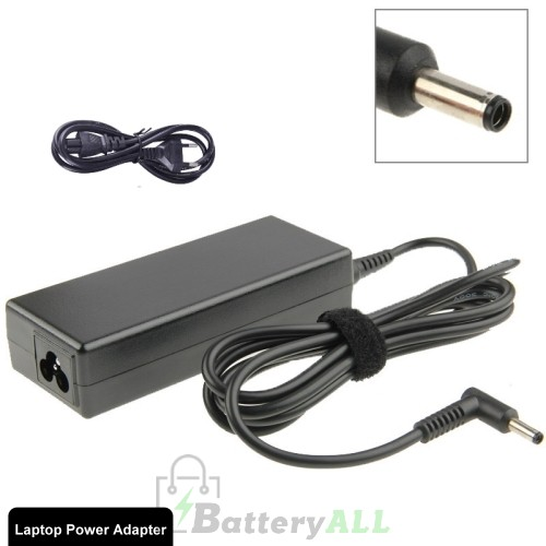 AC Laptop Power Adapter 20V 6.75A for Lenovo Laptop Output 7.9mm x 5.5mm S-LA-1117